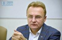 Перший випадок коронавірусу зареєстрували у Львові (оновлено)
