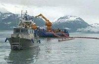 Росія планує скоротити фінансування програми розвитку Арктики в чотири рази, - РБК