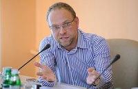 Власенко ждет немецких врачей в начале следующей недели
