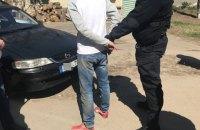 В Николаеве задержали группу наркодилеров, сбывающих метадон