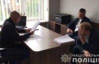 Кандидату в депутати оголосили підозру за мімікрію під іншу партію