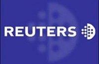 Reuters заявляет, что СМИ исказили смысл интервью Кадырова