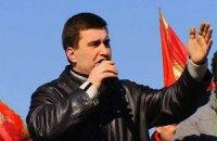 """""""Регионал"""" предложил запретить иностранцам усыновлять украинских детей"""