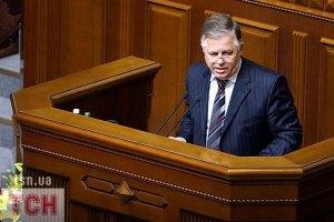 Симоненко: Європа і Росія повинні співпрацювати з Україною на рівних