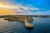 Игорная индустрия Мальты – важный фактор национальной экономики