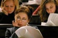 Госэкзамены у выпускников школ пройдут с 20 по 26 мая