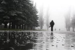 У суботу в Києві до +17 градусів