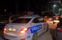 В Албанії сварка власників готелів переросла у стрілянину, у якій загинуло 4 осіб