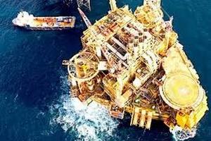 Катар стал крупнейшим акционером Shell