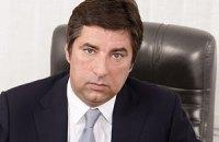 Президент Института Горшенина: смена Виктору Януковичу подрастает в его же команде