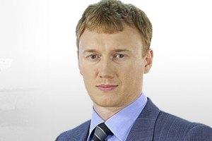 Табалов-младший требует отставки Яценюка