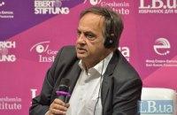 Депутат Європарламенту: санкції проти Росії викликають дискусії, але їх все одно продовжуватимуть