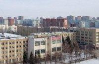 Військовим ГРУ в Тольятті заборонили користуватися телефонами і соцмережами