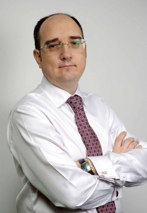 Анатолий Гулей
