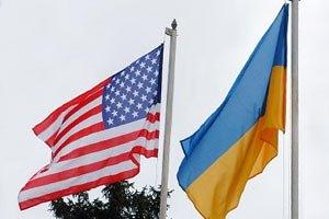Украина хочет получить от США $120 млн