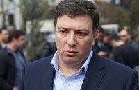 Україна візьме на роботу екс-заступників головного прокурора Грузії (оновлено)