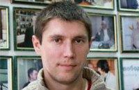 Юрист Шевченко: влада змушена робити щось хороше, бо в неї погана карма