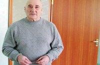 Казахстанского учителя обвинили в надругательстве над гимном