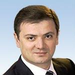 Медяник Владимир Юрьевич