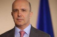 Рада отправит в отставку министра экологии из-за коррупции экоинспекций (обновлено)