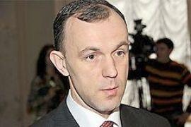 БЮТ предлагает поставить точку в деле по «Межигорью»