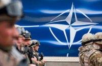 Германия и НАТО проводят совместные учения с ядерным оружием