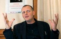 В Киев приедет театральный провокатор Томас Остермайер