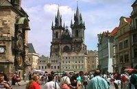 Большинство чехов являются атеистами