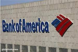 Bank of America відкупиться від позову за $2,4 мільярда