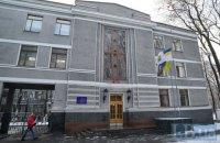 Відкрита відповідь в.о. міністра охорони здоров'я доктора Уляни Супрун народному депутату України Валерію Дубілю