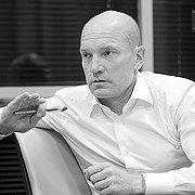 Томаш Фіала: У країни з високим ВВП менше шансів стати диктатурою