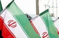 Франция и Нидерланды отозвали своих послов из Тегерана