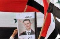 В Сирии во время перестрелки погибли 18 человек