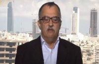В Йорданії письменника вбили за карикатуру на іслам