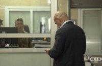 Кононенко прийшов на допит у НАБУ
