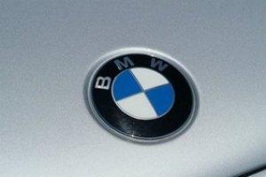 BMW инвестирует £500 млн на создание нового поколения Mini