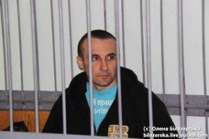 Активиста Налогового майдана после 7 месяцев СИЗО выпустили на свободу