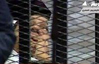 """2 июня в Египте будет оглашен приговор по """"делу века"""""""