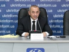 ГПУ создала военную прокуратуру сил АТО