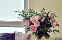 Розфарбовуємо життя: обираємо яскраві квіти