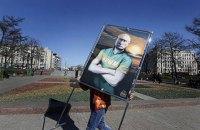 Крым: три года под российским контролем