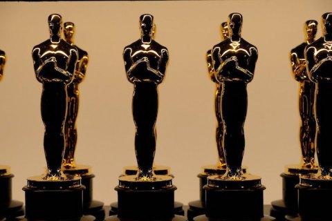 """Премия """"Оскар"""" второй год подряд пройдет без ведущего"""