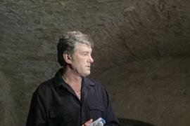 """Ющенко больше не занимается """"Мистецьким Арсеналом"""""""