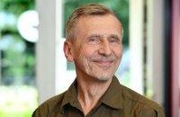 Микола Рябчук: «Націоналізм може і навіть мусить бути ліберальним, бо тільки тоді має право на існування»