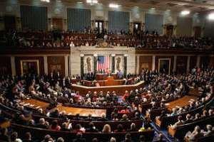 Палата представників Конгресу США схвалила $1 млрд допомоги Україні