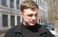 Нардеп, який пішов від Порошенка, підозрює президента у змові з Ахметовим