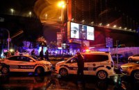Однією з жертв стамбульського теракту став йорданський мільярдер
