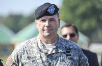Генерал США Ходжес: Украина, Сирия и Ливия - это один театр боевых действий для России