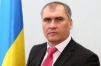 Дело первого замглавы Гоструда Бардонова передали в суд