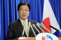 В Японии зафиксировали первую смерть от коронавируса COVID-19